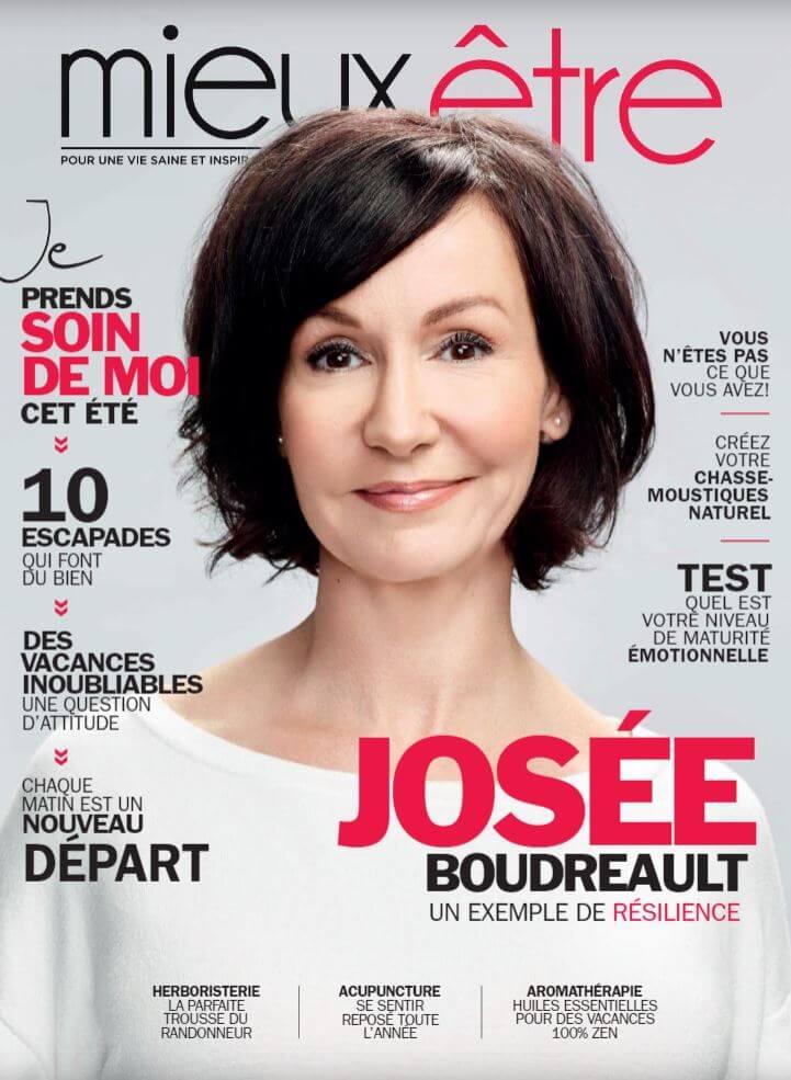 Magazine-Mieux-Être-Août-2017