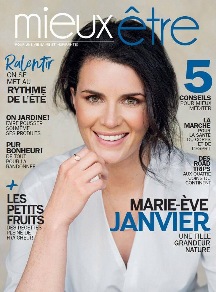 Magazine-Mieux-Être-Août-2018