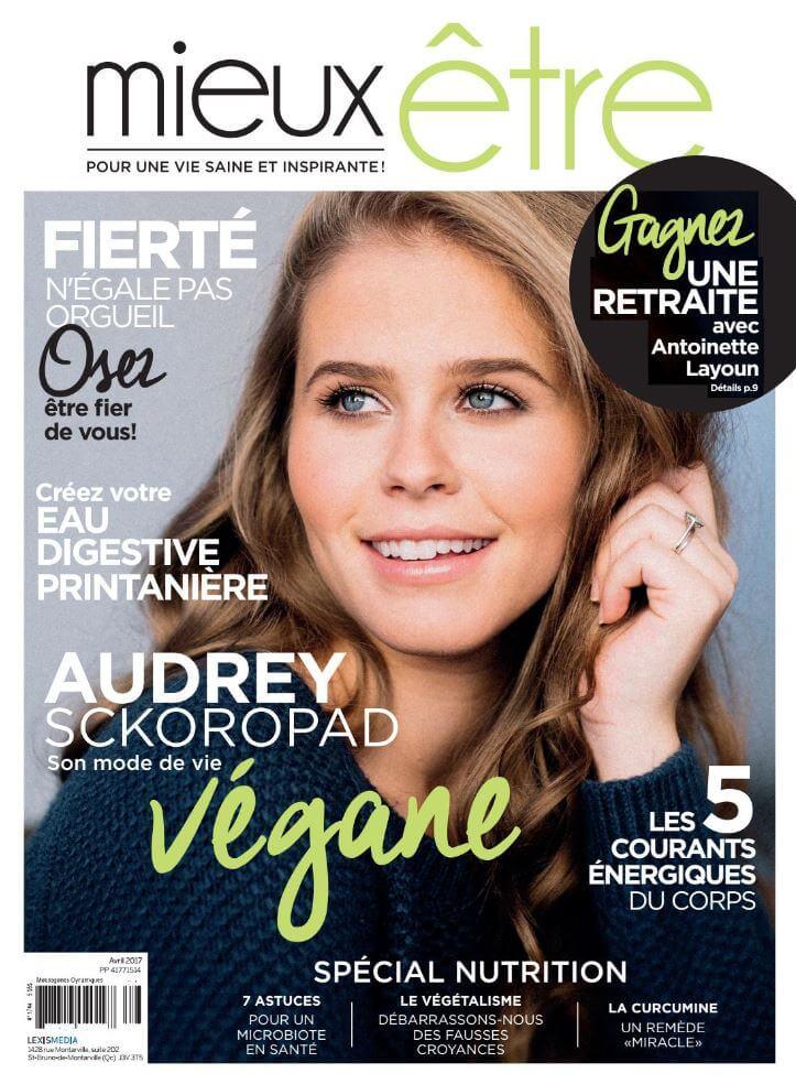 Magazine-Mieux-Être-Avril-2017