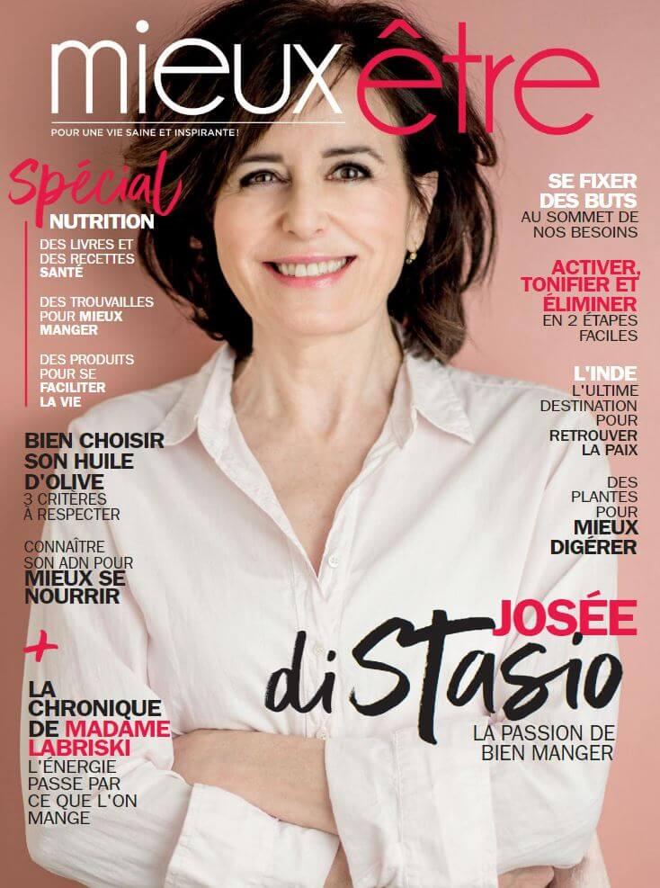 Magazine-Mieux-Être-Avril-2018