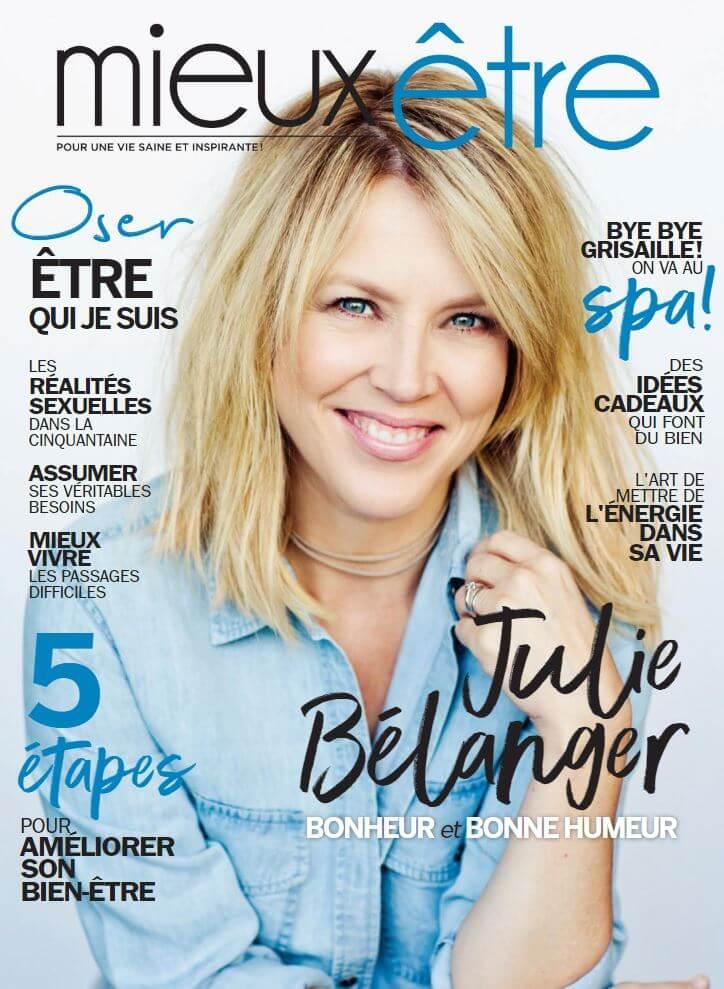 Magazine-Mieux-Être-Décembre-2017