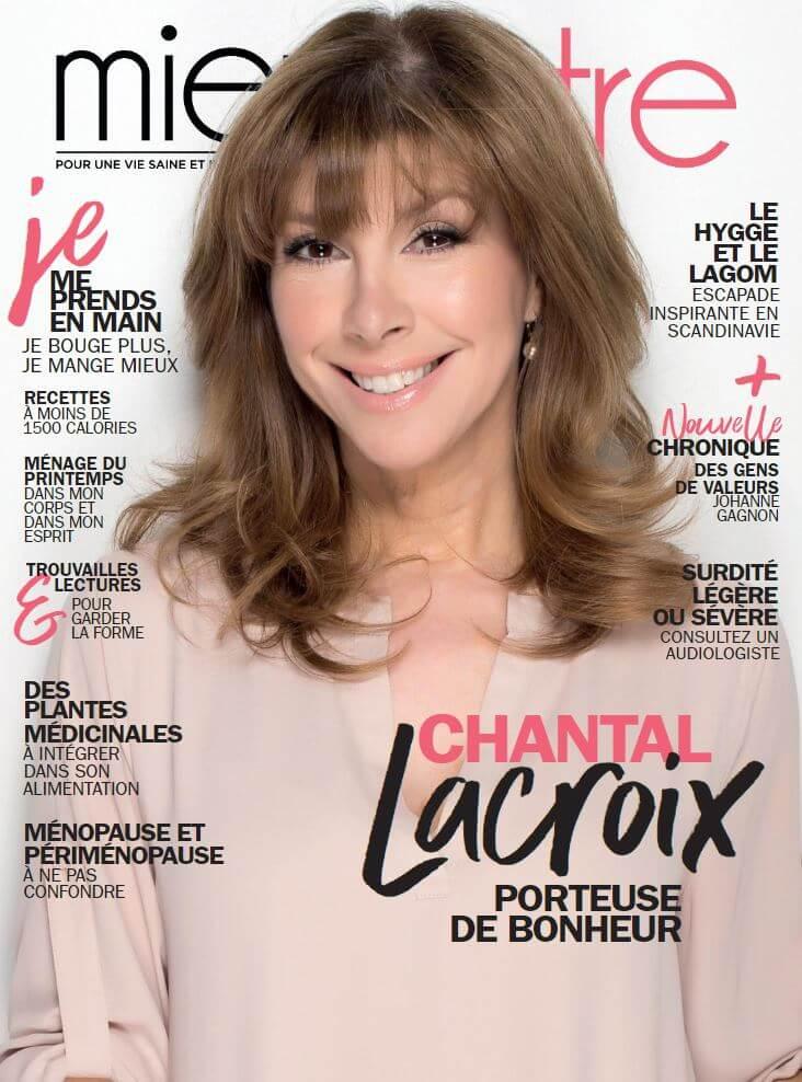 Magazine-Mieux-Être-Juin-2018