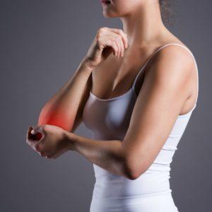 Rituels pour réduire inflammation